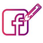 icona config vetrina facebook