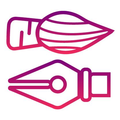 icona restyling logo