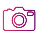 icona shooting fotografico